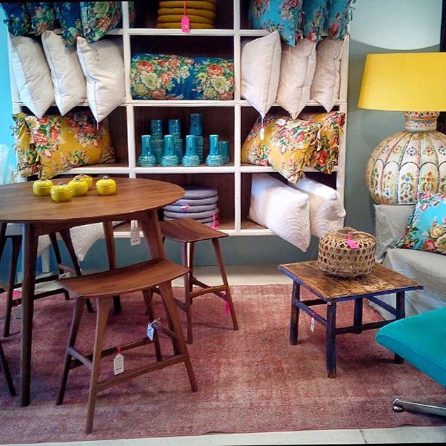 Some of the beautiful furniture and home accesories available at our HOME  store   bconnectedhome. 251 best BCONNECTED LIVING CONCEPTS images on Pinterest   Roman