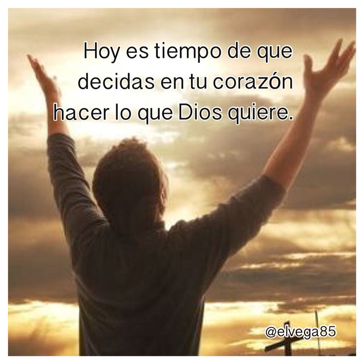 """Juslibol """"Dios lo quiere"""". #DiosEnLosCielos #rpsp"""
