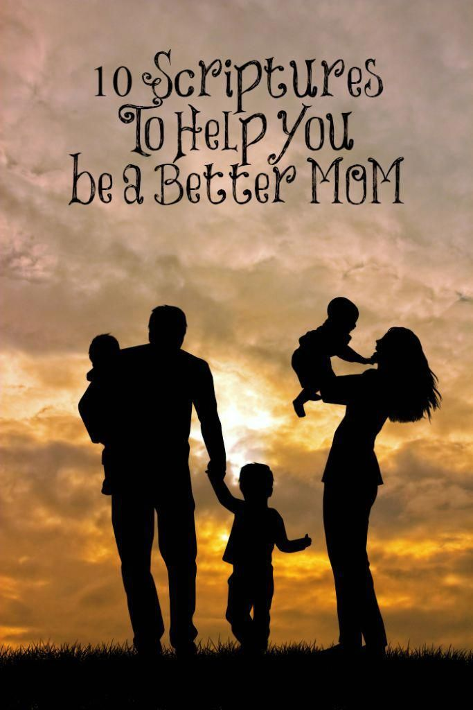 Awesome #mom information are offered on our website  Read