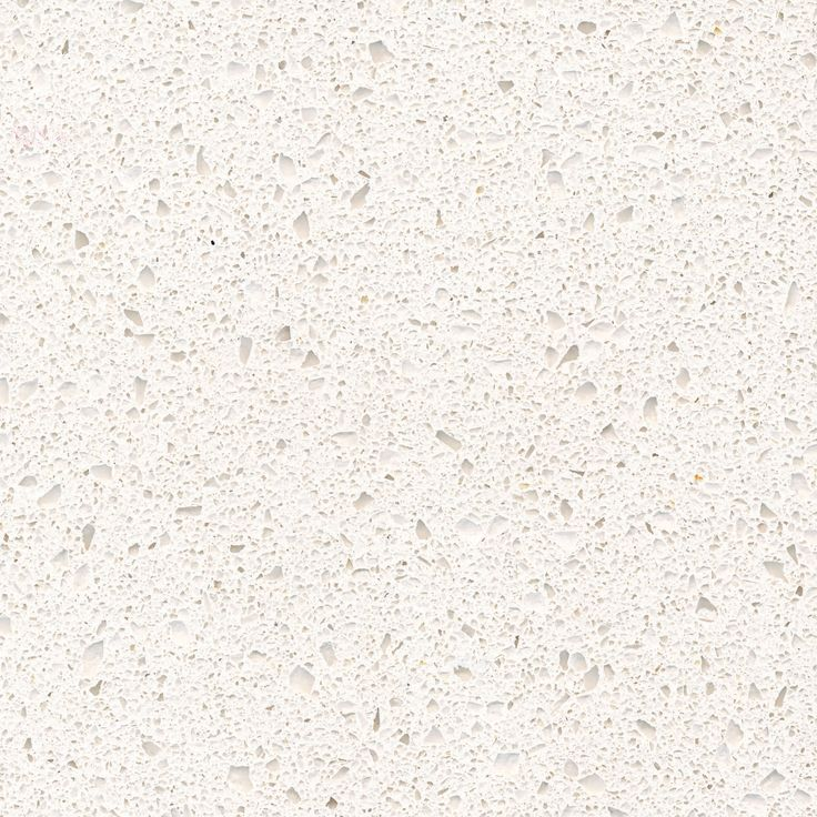 Learn About Ocean Foam 6141 A Fine Caesarstone From