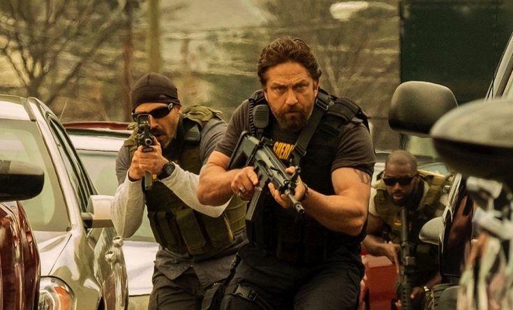 8 Must-Watch Movie Trailers Of The Week [30.12.17] - #Films, #Movies, #Netflix, #Trailers