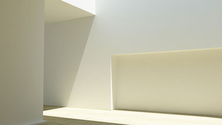 Taustakuvat valaistukselle seinä muotoilu, arkkitehtuuri, minimalismi, Valokuva