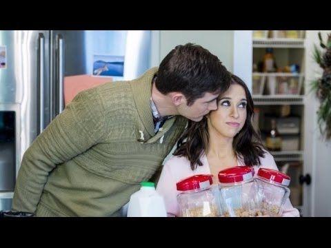 Hallmark Family For Christmas 2016 Hallmark Romance Movies Full - YouTube