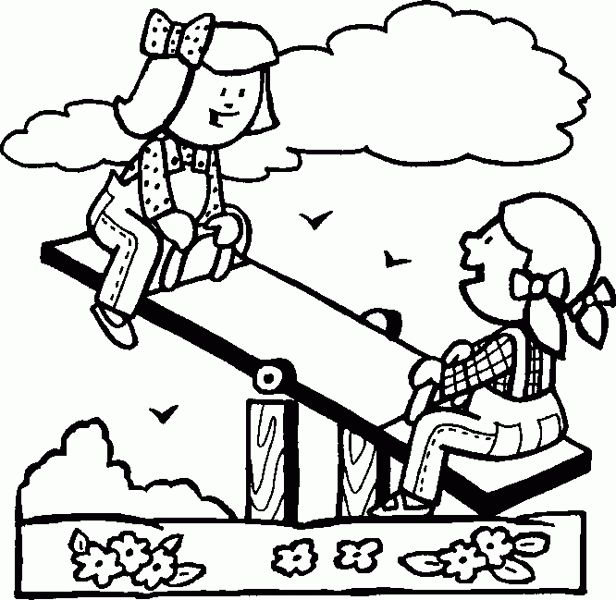 13 best Jogos tradicionais images on Pinterest Traditional games - new coloring pages girl games