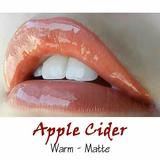 LipSense Apple Cider Lipstick Nailartemporium.com Australia Official Distributor