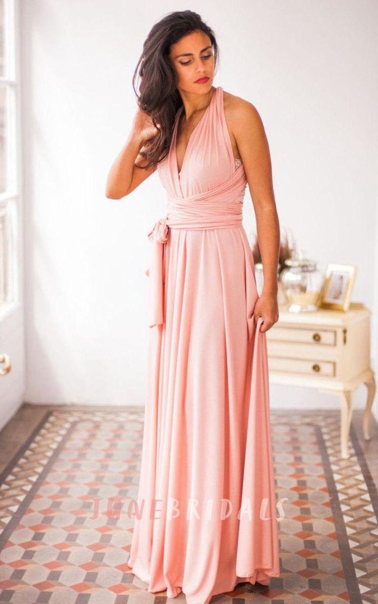 Encantador Tiendas De Vestido De Novia En West Sussex Motivo ...