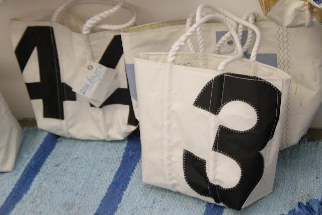 <3San Jose, Neat Stuff, 3 S Josie, Work Spaces, Shops Bags, Great Ideas