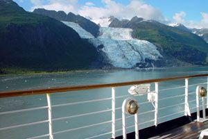 Alaska Cruise Basics - Alaska cruises - Cruise Critic