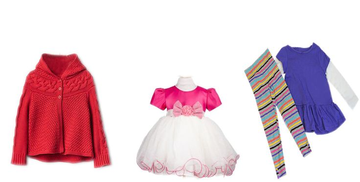 Surely all of us will agree that baby clothes sale is one such thing we should be on the lookout if we wish to  have different variety of clothes for our baby and at the same time save a great deal on our hard earned money to balance it on other household and baby needs. - See more at: http://www.youngsmartees.com/blog/clothes-for-babies/how-baby-clothes-sale-helps-manage-your-budget-properly/ #BabyClothes