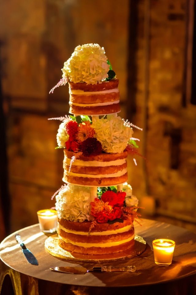 haitian wedding cake best 25 haitian wedding ideas on 15032