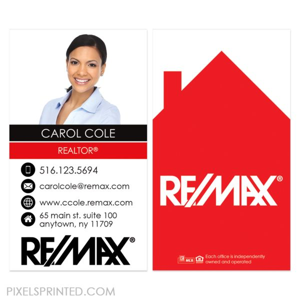 86 best remax business cards and stationery remax business cards remax business cards real estate business cards realtor business cards colourmoves