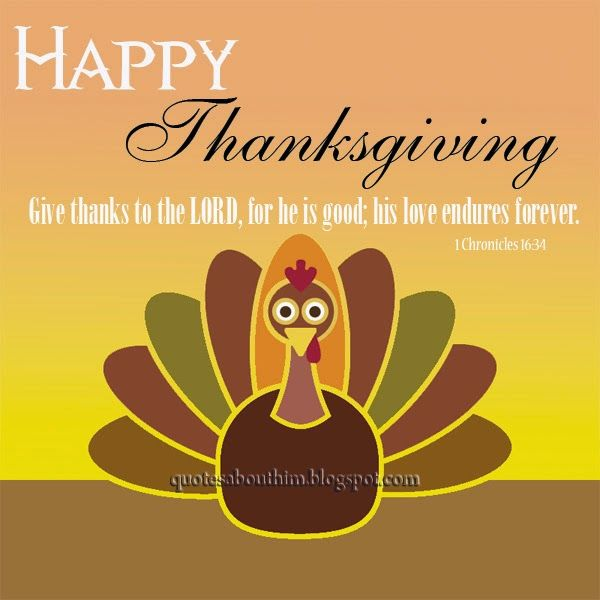 57 Best Happy Thanksgiving Images On Pinterest