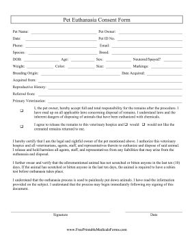 health care plan form for decd sa pdf eplipsy