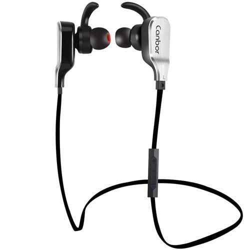 Bluetooth Headphones Canbor