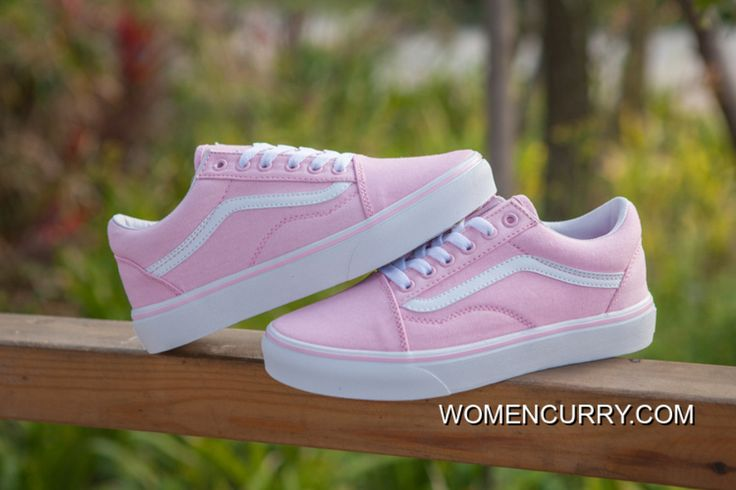https://www.womencurry.com/vans-ice-cream-summer-old-skool-classic-pink-white-women-shoes-for-sale.html VANS ICE CREAM SUMMER OLD SKOOL CLASSIC PINK WHITE WOMEN SHOES FOR SALE : 58.14€