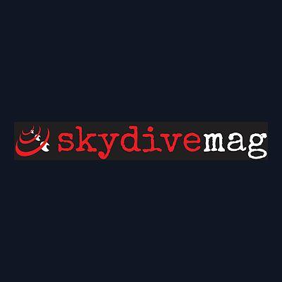 Skydive Mag