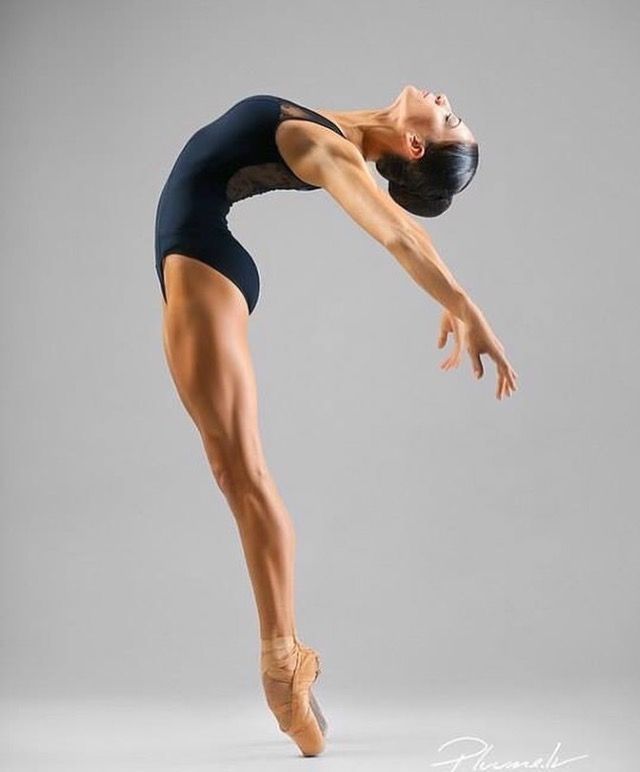 Inspiration. I used to look like this, fit, sleek, strong, beautiful. I WILL get back to it!