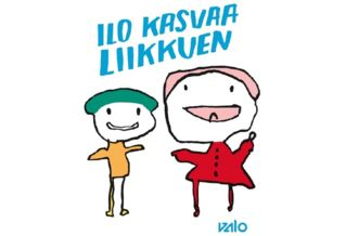 http://www.sport.fi/varhaiskasvatus/