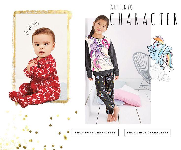 76 best Next Baby Clothes images on Pinterest | Deutschland, Kaufen ...