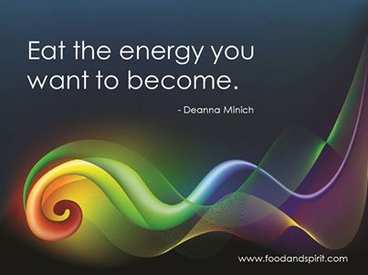 how to become more energetic