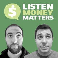 Just the Tips (Ep. 80) by Listen Money Matters on @SoundCloud #listenmoneymatters