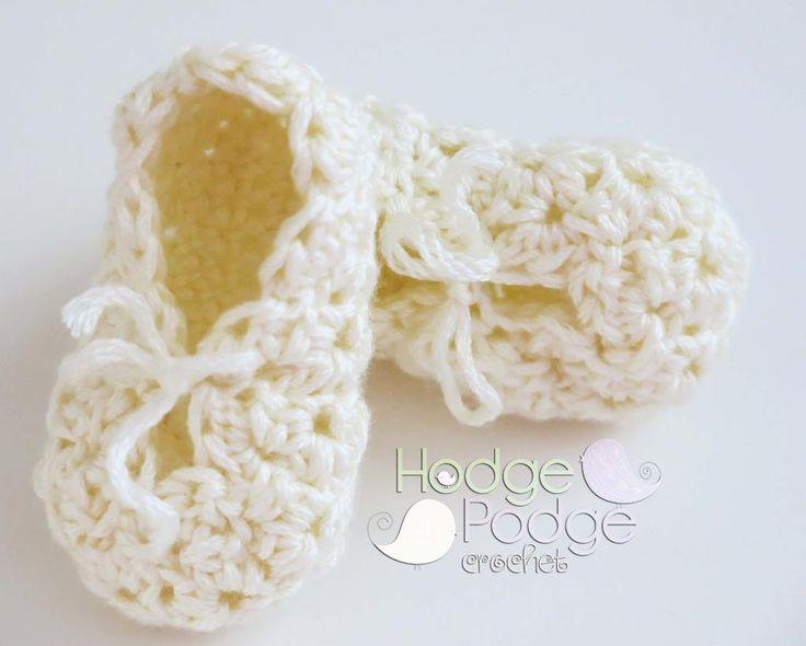 17 best crochet images on Pinterest | Patrones de ganchillo, Tejido ...