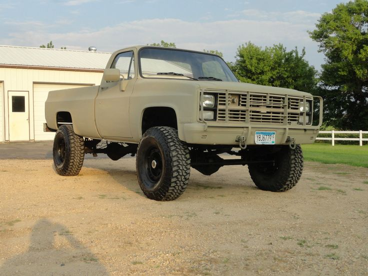 229 best images about trucks on pinterest chevy chevy trucks and trucks. Black Bedroom Furniture Sets. Home Design Ideas