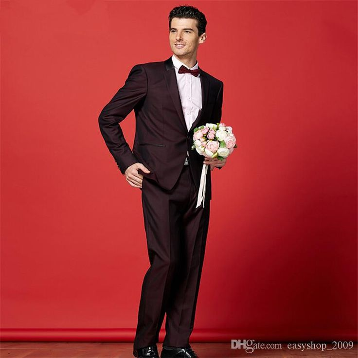 25  best ideas about Mens prom suits on Pinterest | Suits for prom ...