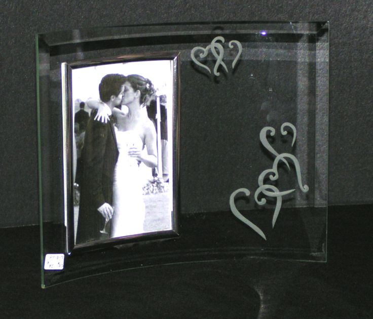17 Best Images About Sandblasted Wedding Gifts On