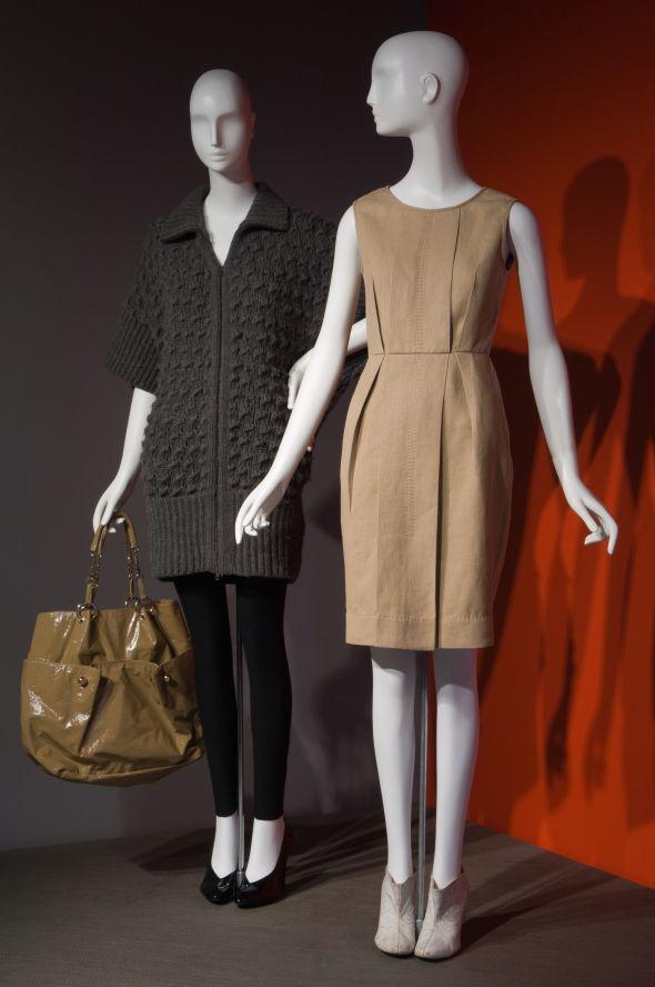 Resultado de imagem para eco moda Gucci, H&M, Nike, Stella McCartney