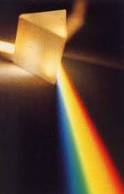 Işık nasıl oluşur?