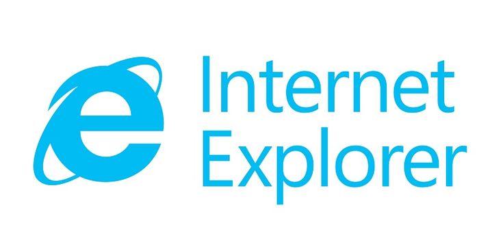 Microsoft acaba de anunciar que dejará de dar soporte a las versiones de Internet Explorer 8, 9 y 10....