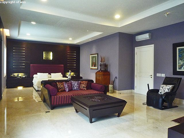Amazoncom Modern Bedroom Cupboard Designs