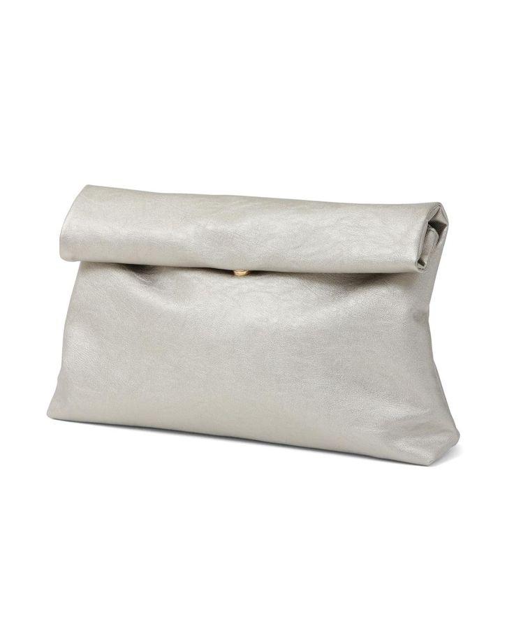 クラッチバッグ|mimi&roger(ミミアンドロジャー)公式 Online Store