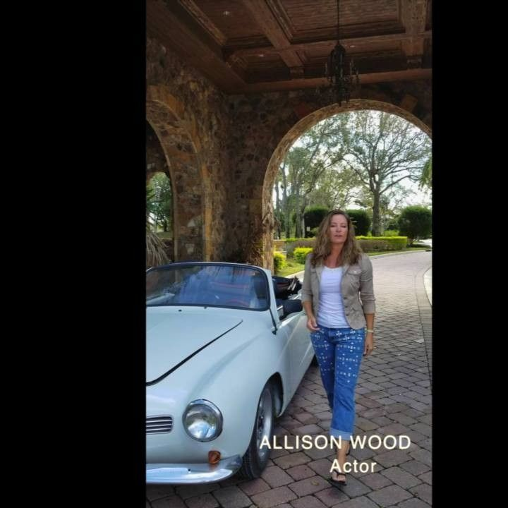 If you could choose your dream vehicle what would it be?  March 2nd Giveaway  Todays giveaway is presented by Allison Wood and provided by @milwaukeetool  Guess the Model # and post your answer in the WTI App ONLY  Watch our IG stories for extra clues throughout the day Save this video so you can come back to it later  Don't have the App? Get it here at www.whattoolsinside.com Also dont forget to turn on your notifications for @whattoolsinside so that you never miss a giveaway…