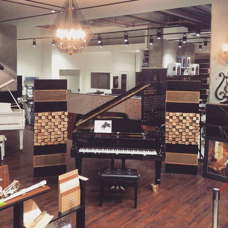 #lavaakustik.com #lavaakustik #lava #acustik #acoustic #akustik  #panel #akustikdüzenleme #musik #musica  #music #акустика #панельки #панели #muzyka #музыка #piano #sound