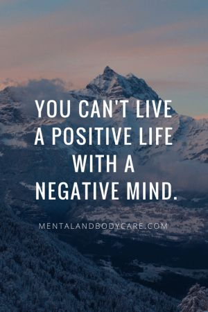 best 25 daily quotes ideas on pinterest