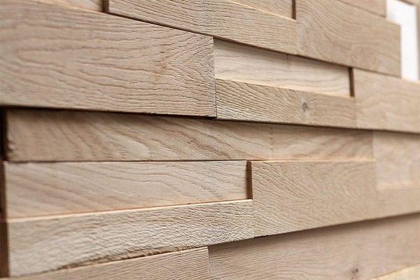 Mareiner Holz irregolare Grandes Jorasses   online-parket.ru
