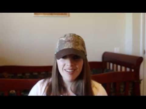 Nasty Side Effects of Plexus Week 4 Testimony Part 2