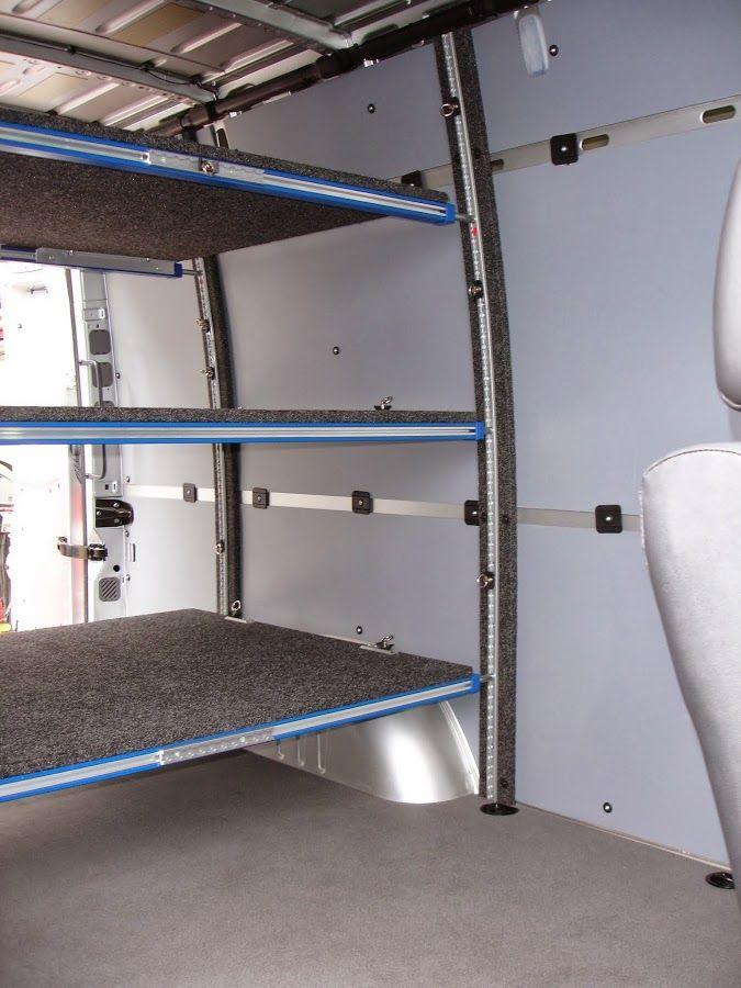 412 Best Images About Sportsmobile On Pinterest Sprinter Van Conversion 4x4 And Sprinter Rv