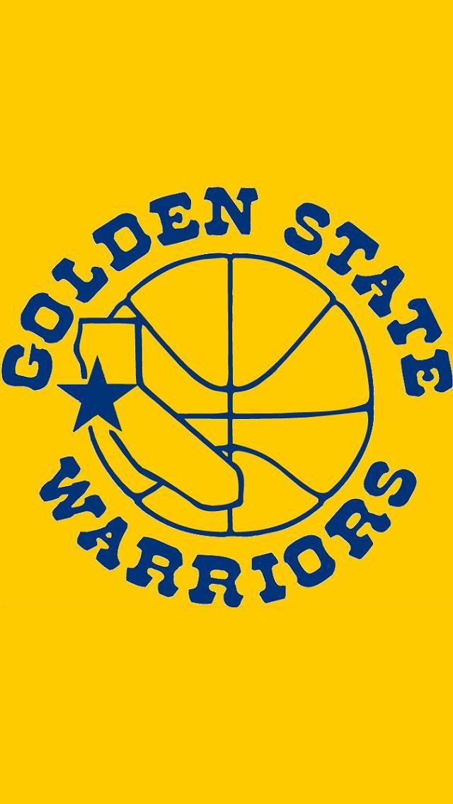 Golden State Warriors 1988