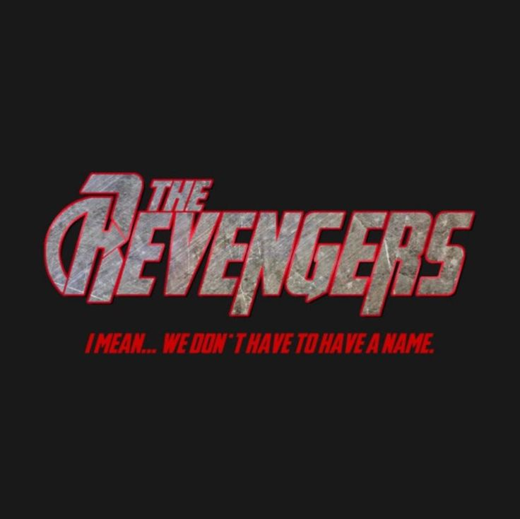 Thor Ragnarok Movie Quote Naming the New Team Up In Marvel Cinematic Universe The Revengers, Check Out 21 Easter Eggs and Missed Details In Thor Ragnarok Movie - DigitalEntertainmentReview.com