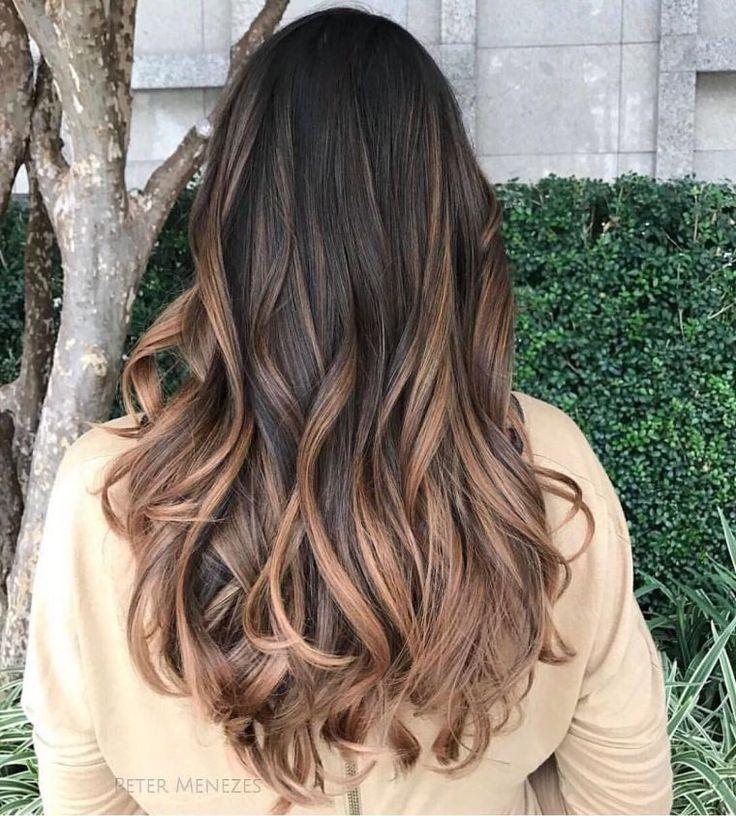 Coupe femme mi lengthy et lengthy dégradé : quelles hairstyle choisir selon son kind de visage ?