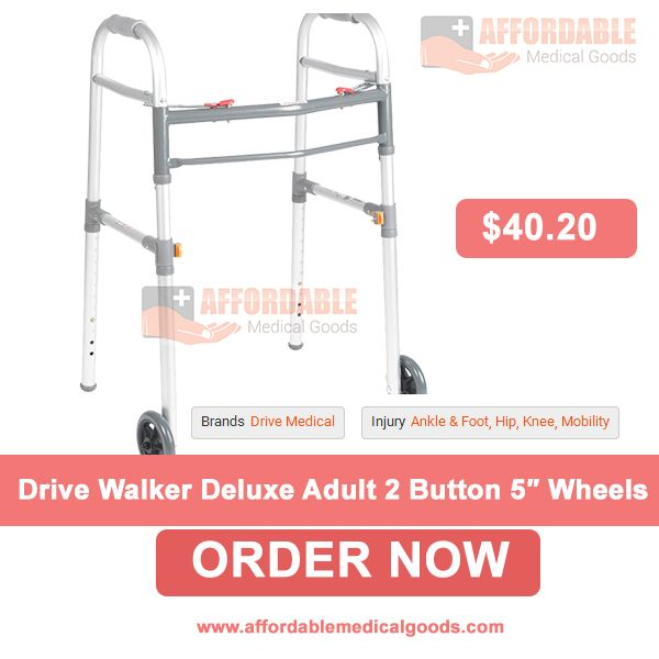 https://www.affordablemedicalgoods.com/product/drive-walker-deluxe-adult-2-button-5-wheels/