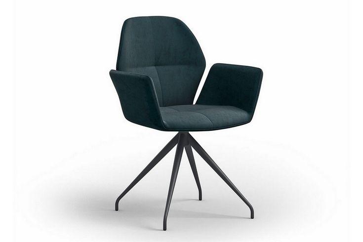 Armlehnstühle online kaufen bei lagerhaus.de Stühle