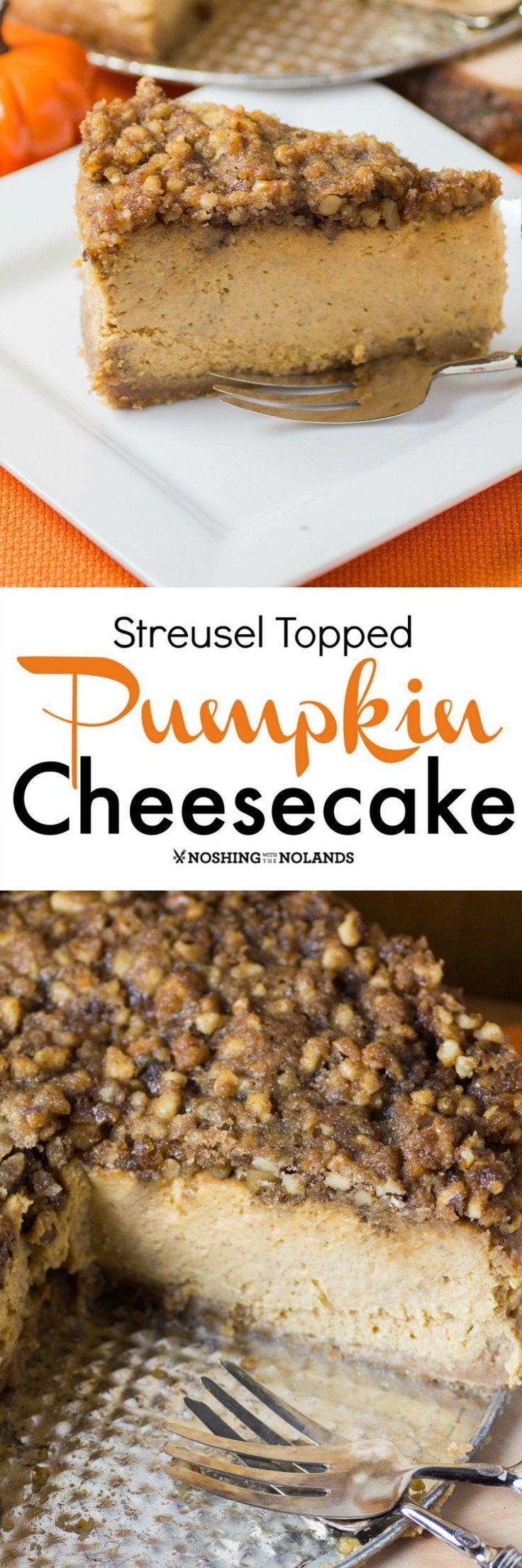 Best 25+ Pumpkin varieties ideas on Pinterest | Pumpkin growing ...