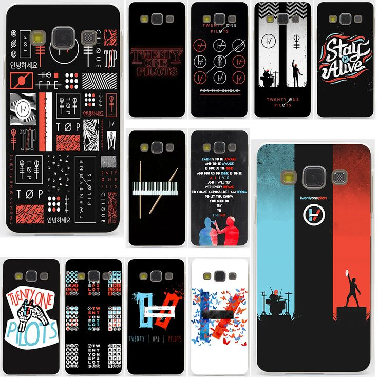Twenty One Pilots 21 Pilots band  Hard for Samsung Galaxy     Get it here ---> https://siresays.com/Customize-Phone-Cases/twenty-one-pilots-21-pilots-band-hard-for-samsung-galaxy/