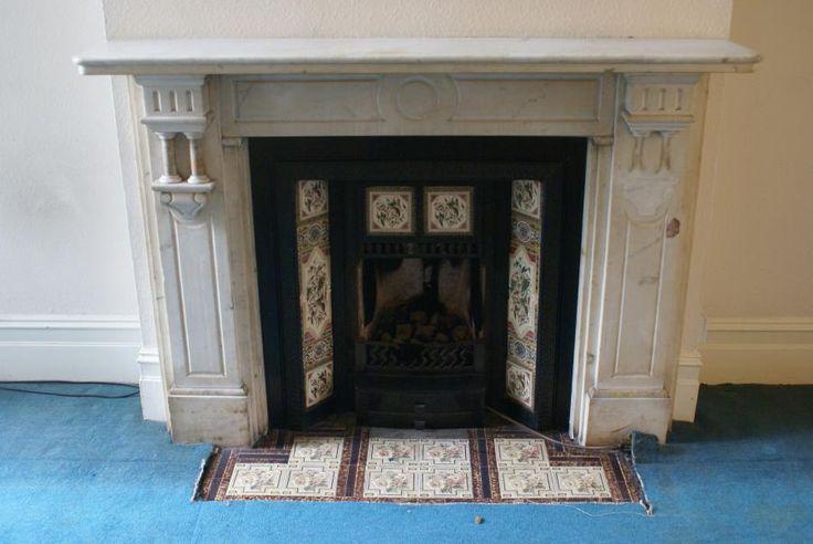 Fireplace-4-Marble_67770_1.jpg (900×602)