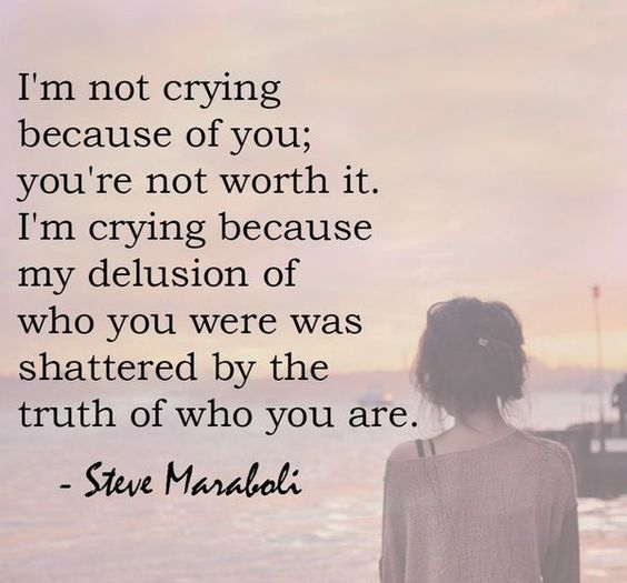 17 Best Friendship Betrayal Quotes On Pinterest