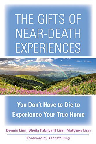 75 best reincarnationafterlife mediumschanneling ndeobes and the gifts of near death experiences you dont have to die fandeluxe Images